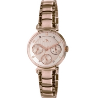 Buy Radley London Watches Ladies Tapered Case Multi-Dial Watch RY4166 online
