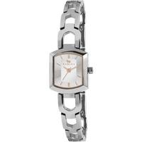 Buy Radley London Watches Ladies Grosvenor Bracelet Watch RY4179 online