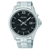 Buy Seiko Gents Kinetic Watch SKA573P1 online