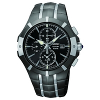 Buy Seiko Gents Coutura Watch SSC199P9 online