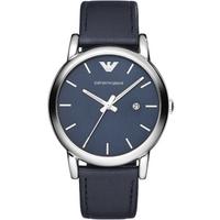 Buy Emporio Armani Gents Luigi Watch AR1731 online