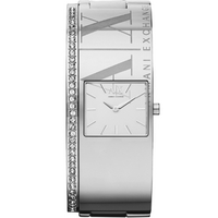 Buy Armani Exchange Ladies Street Watch AX4203 online
