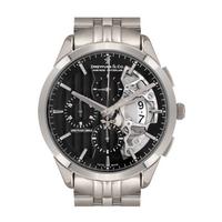 Buy Dreyfuss & Co Gents Seafarer Watch DGB00071-04 online