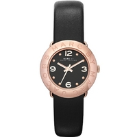 Buy Marc By Marc Jacobs Ladies Amy Watch MBM1227 online