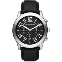 Buy Michael Kors Gents Mercer Watch MK8288 online