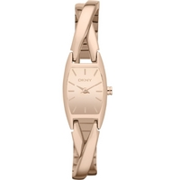 Buy DKNY Ladies Crossover Watch NY8874 online
