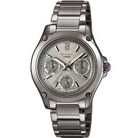 Buy Casio Ladies Sheen Watch SHE-3503D-8AER online