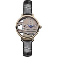 Buy Vivienne Westwood Ladies Watch VV076RSGY online