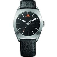 Buy Boss Orange Gents Ho300 Watch 1512855 online