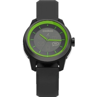 Buy Cookoo Gents Limited Edition Watch CKW-ZK002-01 online