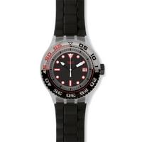 Buy Swatch Gents Scuba Libre Stormy Watch SUUK400 online