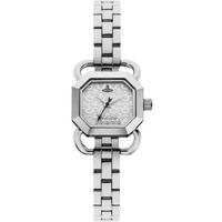 Buy Vivienne Westwood Ladies Watch VV085SLSL online