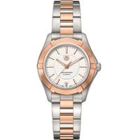 Buy TAG Heuer Ladies Aquaracer Watch WAP2350.BD0838 online