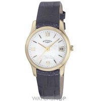 Buy Ladies Rotary Watch LS02368-41 online