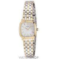 Buy Ladies Rotary Windsor Watch LB02401-41 online