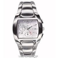 Buy Mens Sekonda ONE Chronograph Watch 3794 online