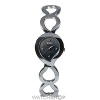 Buy Ladies Seksy Loop Watch 4989 online