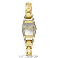 Buy Ladies Accurist Watch LB1026S online