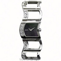 Buy Ladies Seksy Curve Watch 4009 online