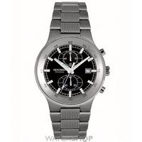 Buy Mens Sekonda Chronograph Watch 3775 online