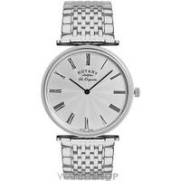 Buy Mens Rotary Les Originales Watch GB90000-21 online