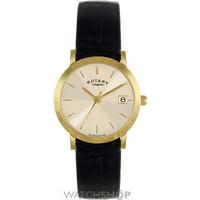 Buy Ladies Rotary Watch LS02624-03 online