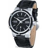 Buy Mens Black Dice Contraband Watch BD-052-01 online