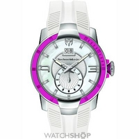 Buy Ladies Technomarine UF6 Watch 609004 online