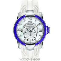 Buy Ladies Technomarine UF6 Watch 609003 online