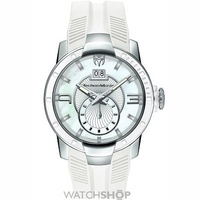 Buy Ladies Technomarine UF6 Watch 609002 online
