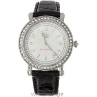 Buy Ladies Juicy Couture Christy 3-in-1 Watch 1900461 online
