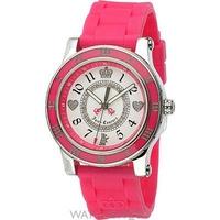 Buy Ladies Juicy Couture HRH Watch 1900456 online