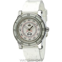 Buy Ladies Juicy Couture HRH Watch 1900417 online
