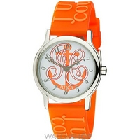 Buy Ladies Juicy Couture Princess Watch 1900370 online