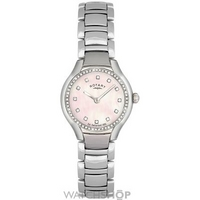 Buy Ladies Rotary Watch LB02809-07 online