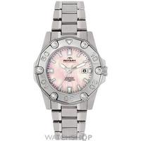 Buy Ladies Rotary Aquaspeed Watch ALB00030-W-07 online