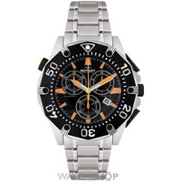 Buy Mens Rotary Aquaspeed Chronograph Watch AGB00036-C-04 online