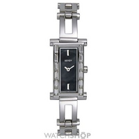 Buy Ladies Seksy Watch 4049 online