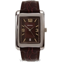 Buy Mens Sekonda Watch 3748 online