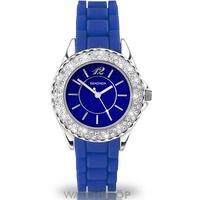 Buy Ladies Sekonda Party Time Watch 4317 online