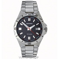 Buy Mens Sekonda Watch 3104 online
