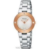 Buy Ladies Pulsar Watch PTA404X1 online