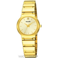 Buy Ladies Pulsar Watch PTC418X1 online