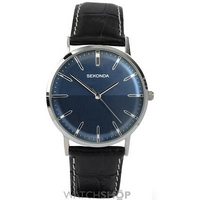 Buy Mens Sekonda Watch 3270 online