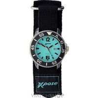 Buy Childrens Sekonda Xpose Watch 3296 online