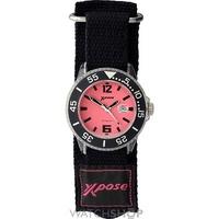 Buy Childrens Sekonda Watch 3298 online
