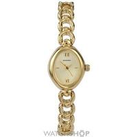 Buy Ladies Sekonda Watch 4358 online