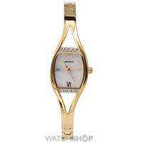 Buy Ladies Sekonda Watch 4359 online