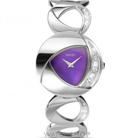 Buy Ladies Seksy Eclipse Watch 4270 online