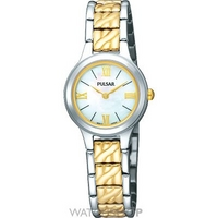 Buy Ladies Pulsar Watch PTA443X1 online